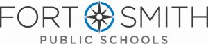 Fort SmithPublic Schools logo