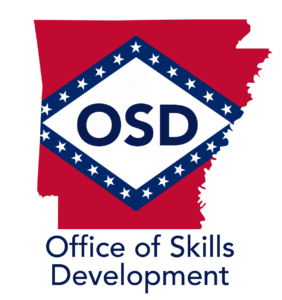 Office of Skills Development